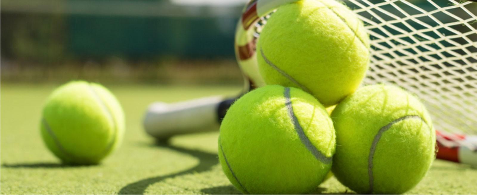 Kunstgras voor sport en spel