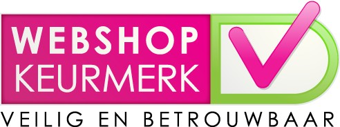 Webshop keurmerk Superkunstgras.nl